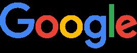 google scholar png ile ilgili görsel sonucu